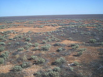 330px-Nullabor_plain_from_the_indian_pacific