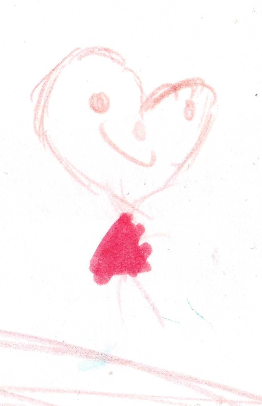 heartman 24.6.2010