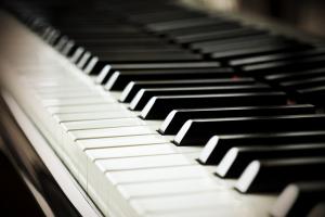 piano-03