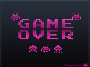 space_invaders_wallpaper_game_over_by_shadowbott-d5rxcn6