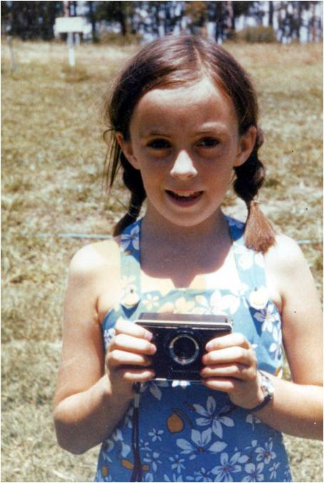 Rowena camera 2