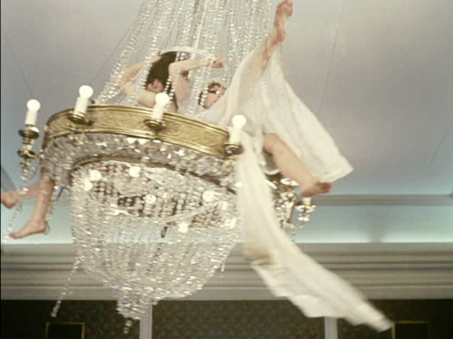 I want to swing from the chandelier beyond the flow i want to swing from the chandelier aloadofball Image collections