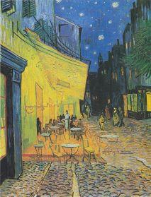 Van_Gogh_-_Terrasse_des_Cafés_an_der_Place_du_Forum_in_Arles_am_Abend1.jpeg