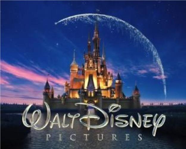 Walt_Disney.png
