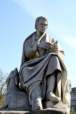 320px-Sir_Walter_Scott_statue_at_Scott_Monument.jpg