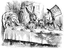 Alice Tea Party.jpg