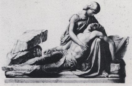 Mary_and_Percy_Shelley._Engraving_by_George_Stodart_after_monument_by_Henry_Weekes