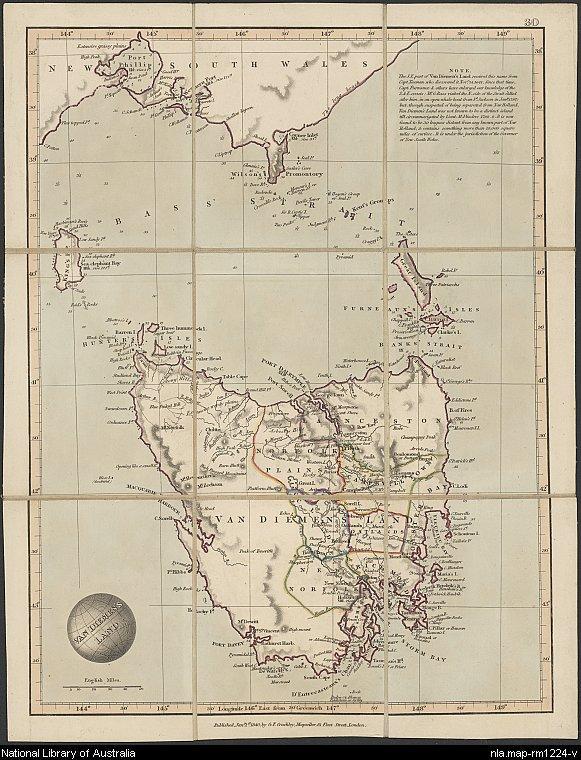 nla.map-rm1224-v