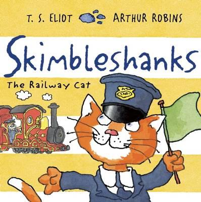 skimbleshanks.jpg