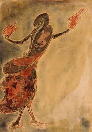 Tagore-Dancing Woman.jpg