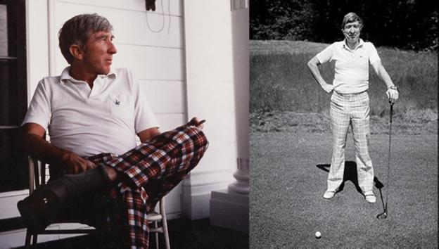Updike golfer.png