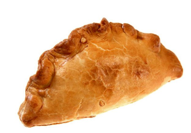 cornish-pasty