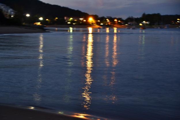 night lights Ettalong.JPG