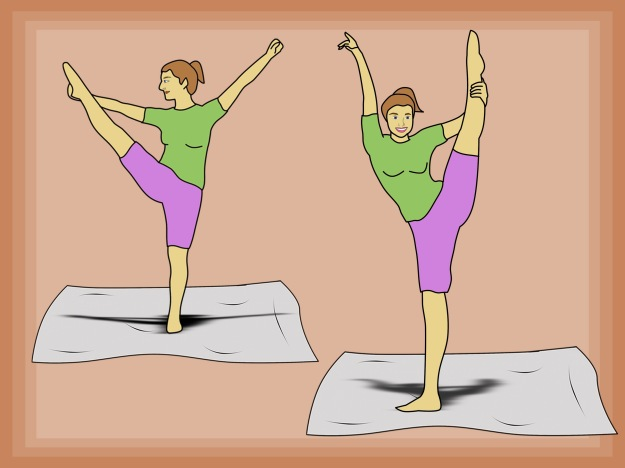 Ballet Get-Your-Leg-Extension-Intro