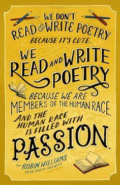 Dead Poet's sign.jpg