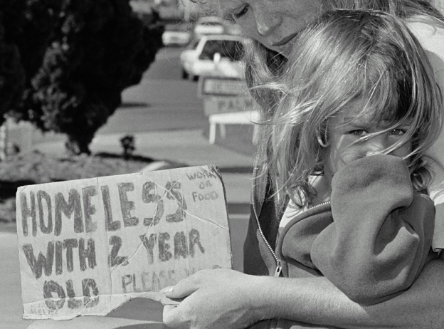 homeless-teen-youth