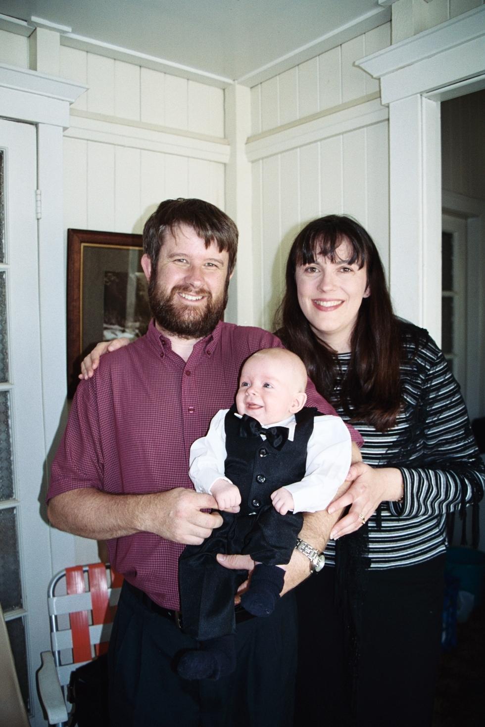 3enewton-family3-months