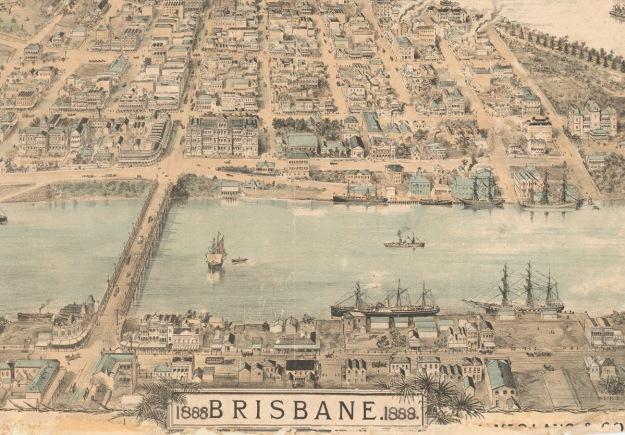 brisbane-1888