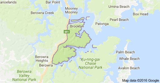 brooklyn-map