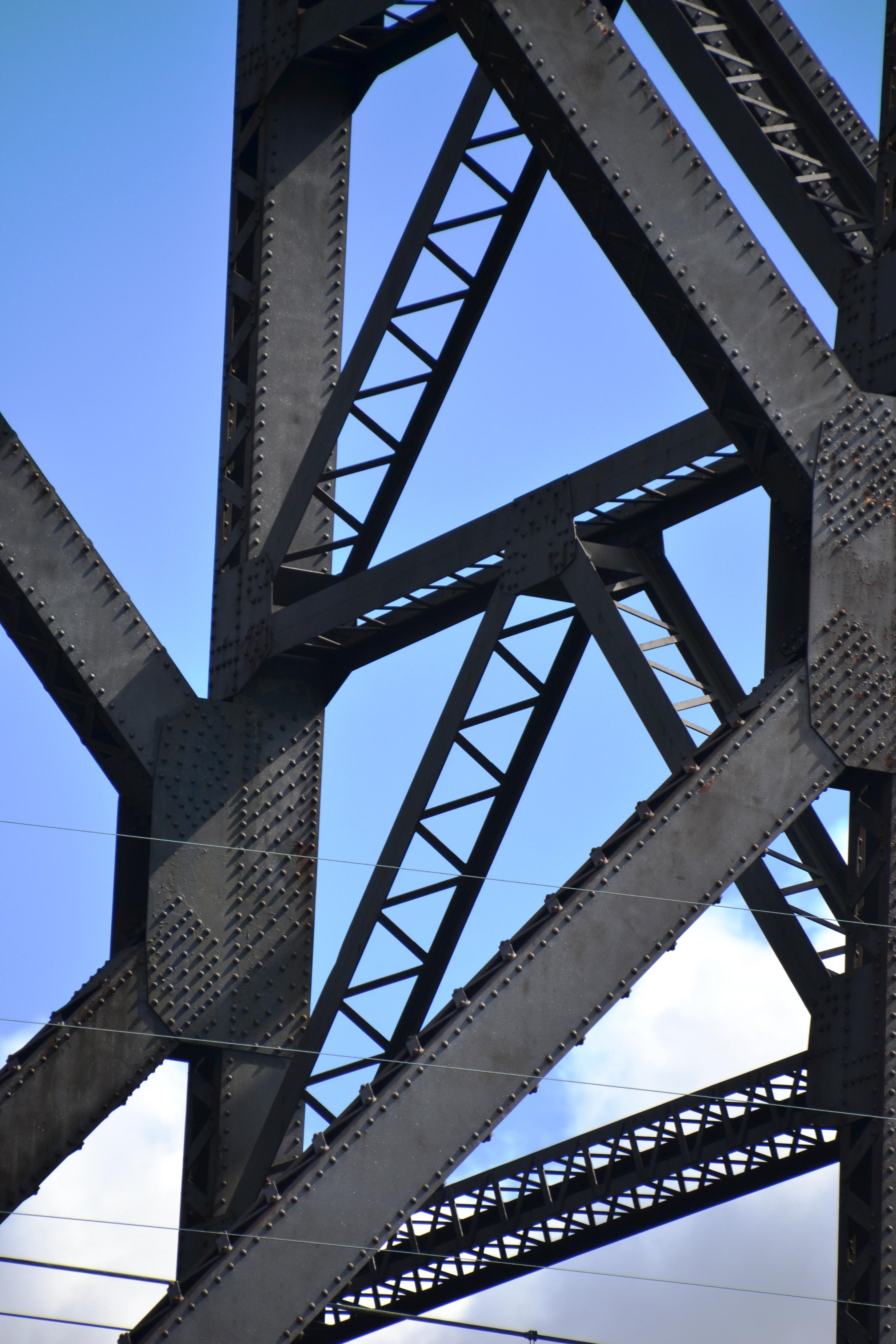girders-hawkesbury-river-bridge