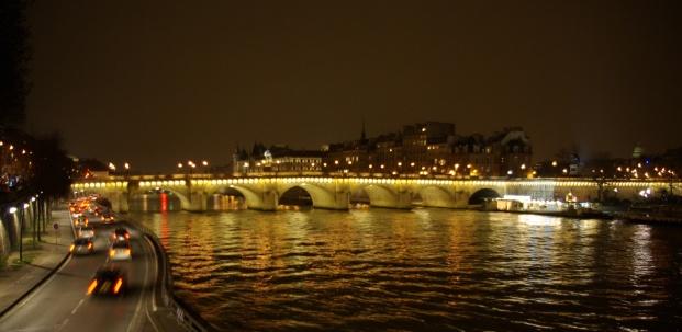 paris_pont_neuf_001