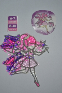 stained-glass-fairy