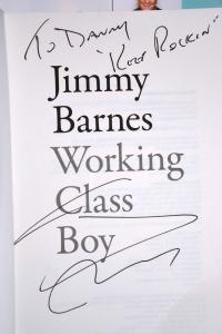 autograph-jimmy-barnes