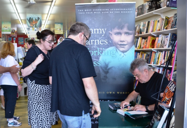 book-signing-jimmy-barnes