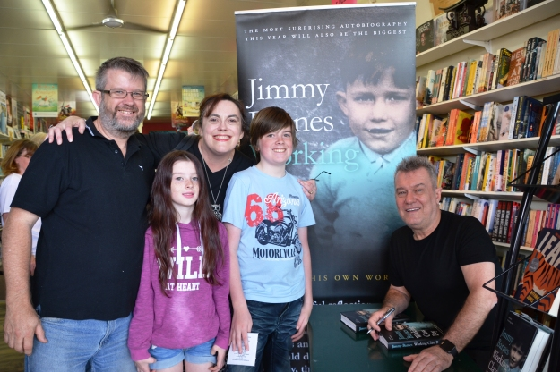 family-with-jimmy-barnes