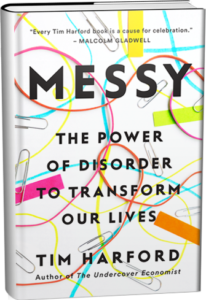 messy-hb-us-206x300.png