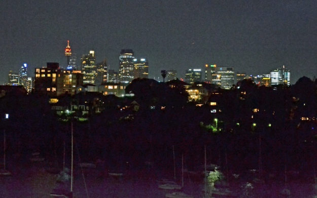 Mosman Bay night.jpg