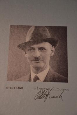 otto-frank