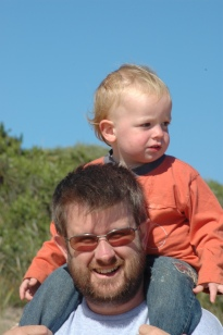 coles-bay-piggyback