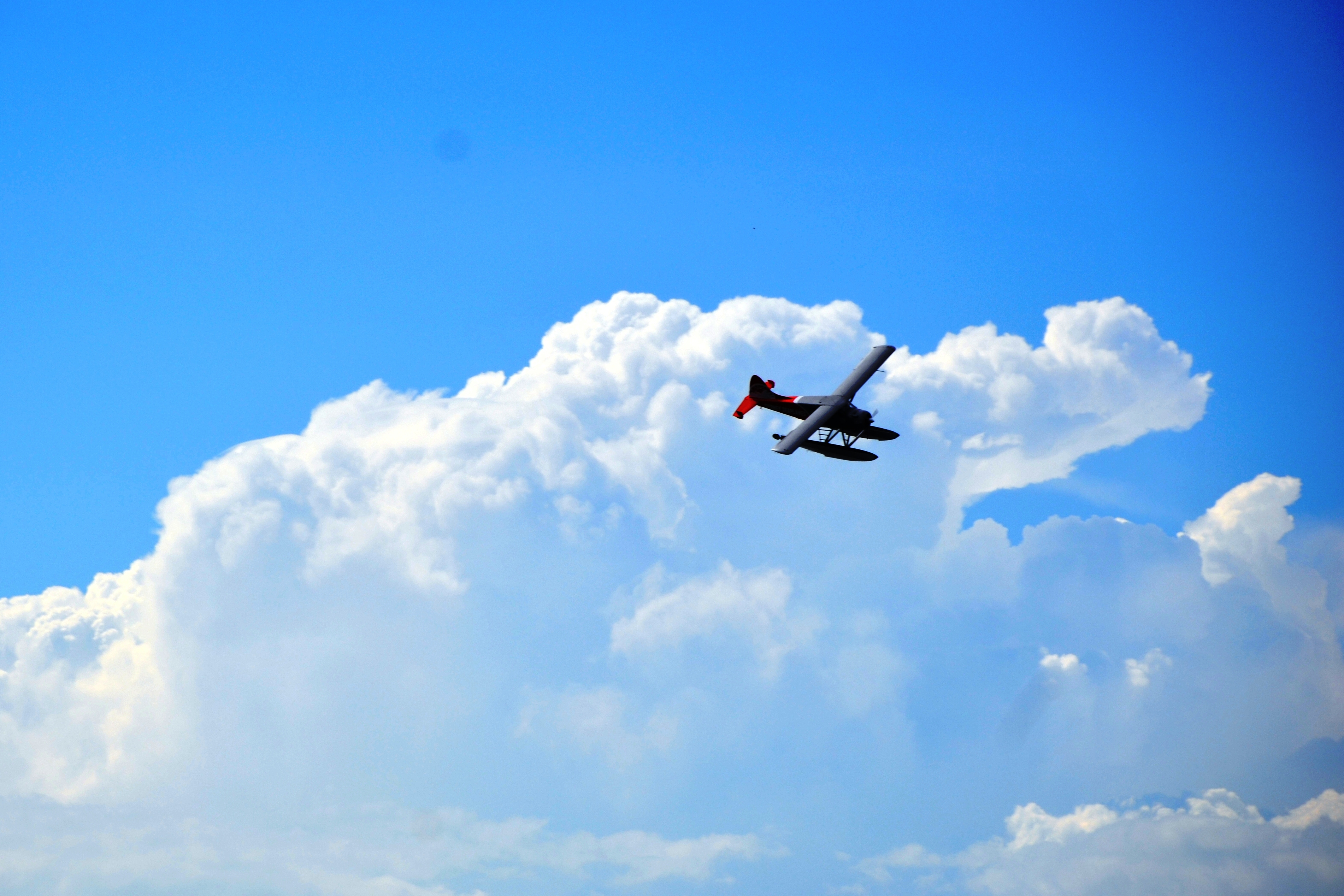 seaplane-in-the-clouds