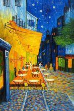 van-gogh-cafe