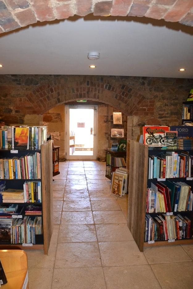 cellar-bookshop