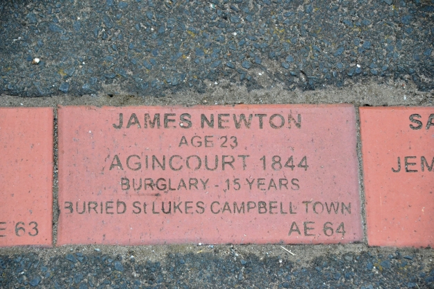 james-newton-convict-brick-campell-town
