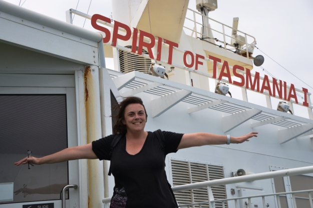 rowena-spirit-of-tasmania