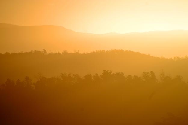 sunset-hillls