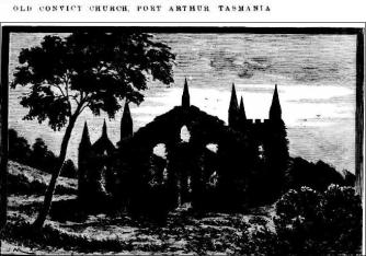 port-arthur-illustrated-news