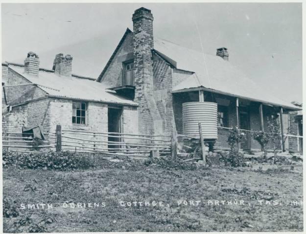 william-smith-obriens-house-historic