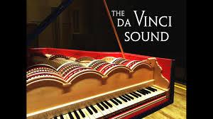 Da Vinci Sound