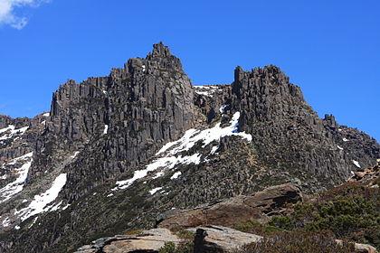 Mount_Ossa_Tasmania