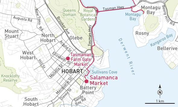 salamanca-market-map-v4