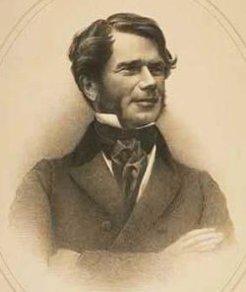 Smith O'Brien