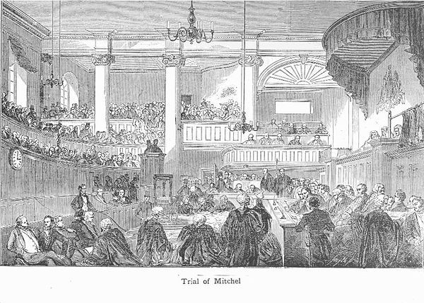 Trial_of_John_Mitchel_1848