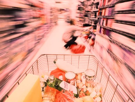 supermarket trolley2