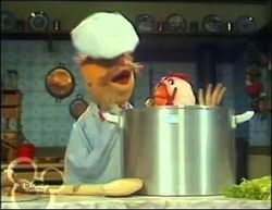 Swedish-Chef_Spring-Chickens