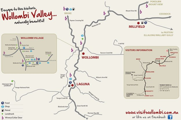 wollombi-map-and-directory