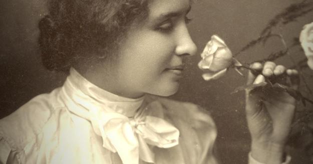 helen-keller-beyond-the-miracle-1600x500